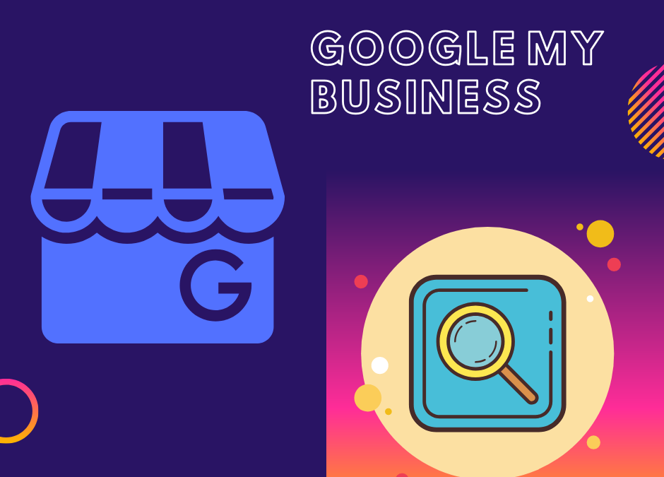 5 bitnih stavki o Google My Business profilu
